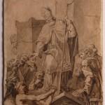 wskrzeszenie-szkic