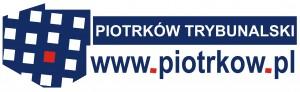 piotrków trybunalski logo rgb